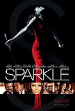 Sparkle DVD Release Date