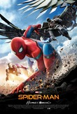 Spider-Man: Homecoming [Blu-ray] DVD Release Date