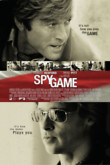 Spy Game DVD Release Date