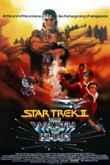 Star Trek II: The Wrath of Khan DVD Release Date