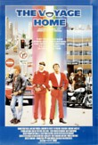 Star Trek IV: The Voyage Home DVD Release Date