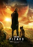 Star Trek: Picard - Season One DVD Release Date