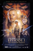 Star Wars: Episode I - The Phantom Menace DVD Release Date