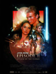 Star Wars: Episode II - Attack of the Clones DVD Release Date