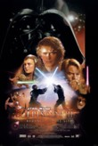 Star Wars: Episode III - Revenge of the Sith DVD Release Date
