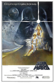 Star Wars: Episode IV - A New Hope DVD Release Date