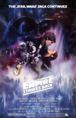 Star Wars: Episode V - The Empire Strikes Back DVD Release Date