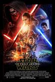 Star Wars Episode VII The Force Awakens DVD Release Date