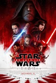 Star Wars: Episode VIII - The Last Jedi DVD Release Date