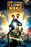 Star Wars: The Clone Wars DVD Release Date