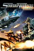 Starship Troopers: Invasion DVD Release Date