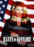 State of Affairs DVD Release Date