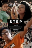 Step DVD Release Date