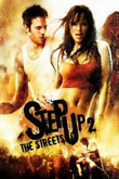 Step Up 2: The Streets DVD Release Date