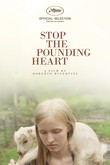 Stop the Pounding Heart DVD Release Date