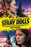 Stray Dolls DVD Release Date