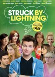 Struck by Lightning DVD Release Date