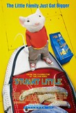 Stuart Little DVD Release Date