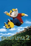 Stuart Little 2 DVD Release Date