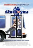 Stuck on You DVD Release Date