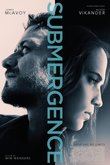 Submergence DVD Release Date