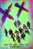 Suicide Squad DVD Release Date