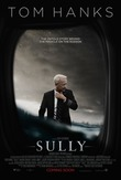 Sully DVD Release Date