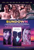 Sundown DVD Release Date