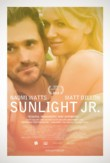 Sunlight Jr. DVD Release Date
