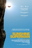 Sunshine Superman DVD Release Date