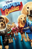Super Buddies DVD Release Date