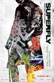 SuperFly DVD Release Date