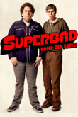 Superbad DVD Release Date