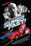 Superfast! DVD Release Date