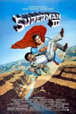 Superman III DVD Release Date
