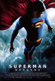 Superman Returns DVD Release Date