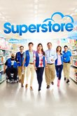Superstore: Season Three DVD Release Date