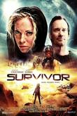 Survivor DVD Release Date