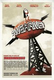 Swearnet: The Movie DVD Release Date