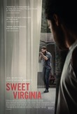 Sweet Virginia DVD Release Date