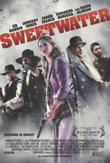 Sweetwater DVD Release Date
