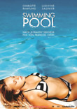 Swimming Pool DVD Release Date