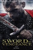 Sword of Vengeance DVD Release Date