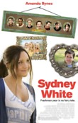 Sydney White DVD Release Date