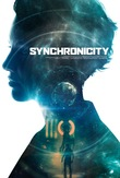 Synchronicity DVD Release Date
