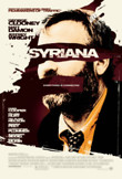 Syriana DVD Release Date