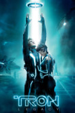 TRON: Legacy DVD Release Date