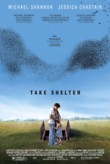 Take Shelter DVD Release Date
