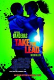 Take the Lead DVD Release Date