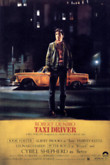 Taxi Driver DVD Release Date